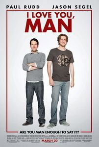 "<strong class=""MovieTitle"">I Love You, Man</strong> (2009)"