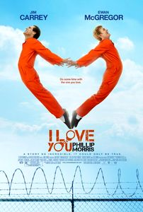 "<strong class=""MovieTitle"">I Love You Phillip Morris</strong> (2009)"