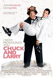 "<strong class=""MovieTitle"">I Now Pronounce You Chuck & Larry</strong> (2007)"