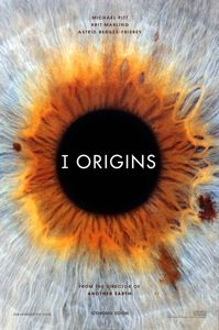 "<strong class=""MovieTitle"">I Origins</strong> (2014)"
