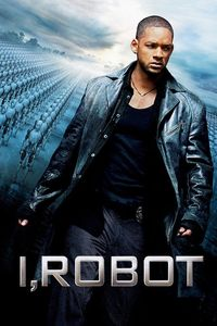 "<strong class=""MovieTitle"">I, Robot</strong> (2004)"