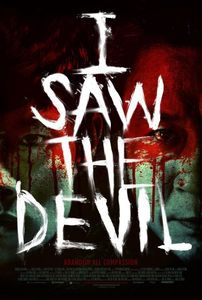 "<strong class=""MovieTitle"">Ang-ma-reul bo-at-da</strong> [<strong class=""MovieTitle"">I Saw the Devil</strong>] (2010)"