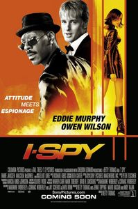 """<strong class=""""MovieTitle"""">I Spy</strong> (2002)"""