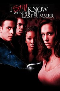 "<strong class=""MovieTitle"">I Still Know What You Did Last Summer</strong> (1998)"