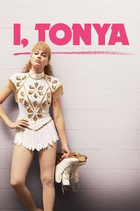 "<strong class=""MovieTitle"">I, Tonya</strong> (2017)"
