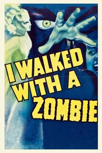 "<strong class=""MovieTitle"">I Walked With a Zombie</strong> (1943)"