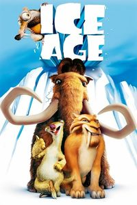 """<strong class=""""MovieTitle"""">Ice Age</strong> (2002)"""