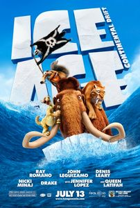 "<strong class=""MovieTitle"">Ice Age: Continental Drift</strong> (2012)"