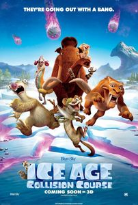 "<strong class=""MovieTitle"">Ice Age: Collision Course</strong> aka <strong class=""MovieTitle"">Ice Age 5</strong> (2016)"