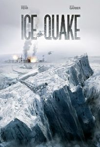 "<strong class=""MovieTitle"">Ice Quake </strong>(2010)"