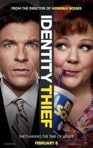 "<strong class=""MovieTitle"">Identity Thief</strong> (2013)"