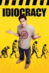 "<strong class=""MovieTitle"">Idiocracy</strong> (2006)"