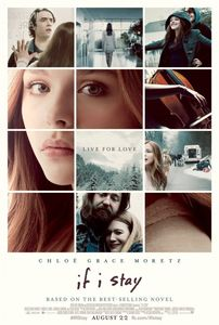 "<strong class=""MovieTitle"">If I Stay</strong> (2014)"