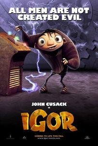 "<strong class=""MovieTitle"">Igor</strong> (2008)"