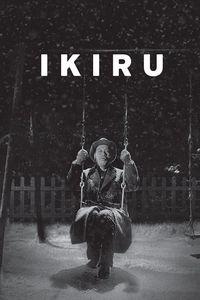 """<strong class=""""MovieTitle"""">Ikiru</strong> (1952)"""