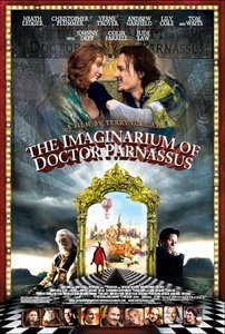 "<strong class=""MovieTitle"">The Imaginarium of Doctor Parnassus</strong> (2009)"