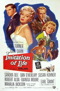 "<strong class=""MovieTitle"">Imitation of Life</strong> (1959)"