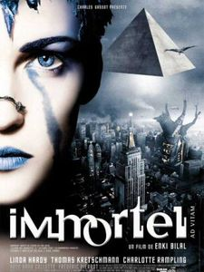 "<strong class=""MovieTitle"">Immortel (ad vitam)</strong> (2004)"