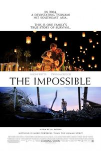 "<strong class=""MovieTitle"">Lo imposible</strong> [<strong class=""MovieTitle"">The Impossible</strong>] (2012)"