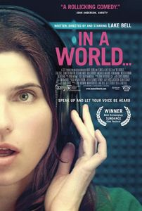 "<strong class=""MovieTitle"">In a World…</strong> (2013)"