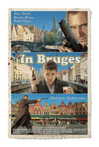 "<strong class=""MovieTitle"">In Bruges</strong> (2008)"