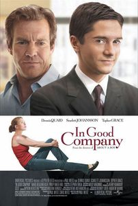 "<strong class=""MovieTitle"">In Good Company</strong> (2004)"