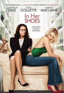 "<strong class=""MovieTitle"">In Her Shoes</strong> (2005)"