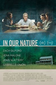 "<strong class=""MovieTitle"">In Our Nature</strong> (2012)"