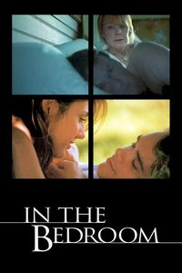 "<strong class=""MovieTitle"">In The Bedroom</strong> (2001)"