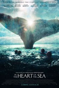 "<strong class=""MovieTitle"">In the Heart of the Sea</strong> (2015)"