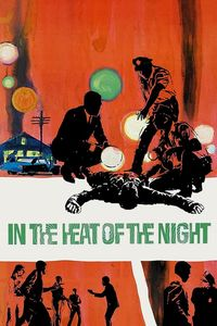 "<strong class=""MovieTitle"">In the Heat of the Night</strong> (1967)"