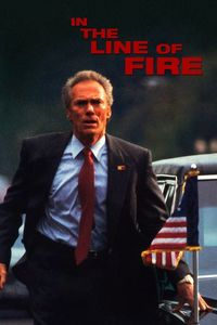 "<strong class=""MovieTitle"">In The Line Of Fire</strong> (1993)"
