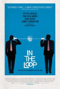 "<strong class=""MovieTitle"">In the Loop</strong> (2009)"