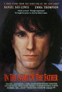 "<strong class=""MovieTitle"">In the Name of the Father</strong> (1993)"