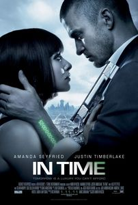 "<strong class=""MovieTitle"">In Time</strong> (2011)"
