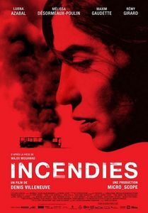 "<strong class=""MovieTitle"">Incendies</strong> (2010)"
