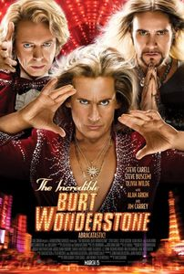 "<strong class=""MovieTitle"">The Incredible Burt Wonderstone</strong> (2013)"