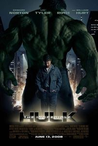 "<strong class=""MovieTitle"">The Incredible Hulk</strong> (2008)"