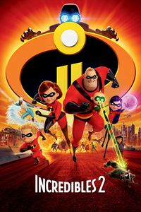 "<strong class=""MovieTitle"">The Incredibles 2</strong> (2018)"