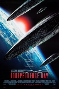 "<strong class=""MovieTitle"">Independence Day</strong> (1996)"