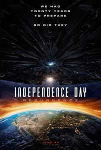 "<strong class=""MovieTitle"">Independence Day: Resurgence</strong> (2016)"