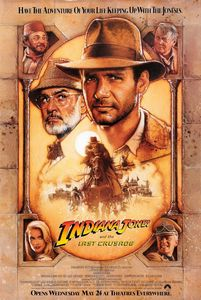 "<strong class=""MovieTitle"">Indiana Jones and the Last Crusade</strong> (1989)"