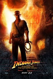 "<strong class=""MovieTitle"">Indiana Jones And The Kingdom Of The Crystal Skull</strong> (2008)"