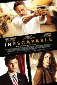 "<strong class=""MovieTitle"">Inescapable</strong> (2012)"