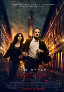 "<strong class=""MovieTitle"">Inferno</strong> (2016)"