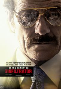 "<strong class=""MovieTitle"">The Infiltrator</strong> (2016)"