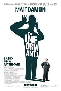 "<strong class=""MovieTitle"">The Informant!</strong> (2009)"