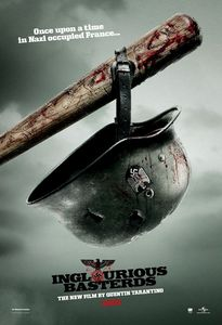 "<strong class=""MovieTitle"">Inglourious Basterds</strong> (2009)"