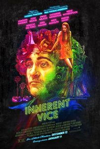 "<strong class=""MovieTitle"">Inherent Vice</strong> (2014)"
