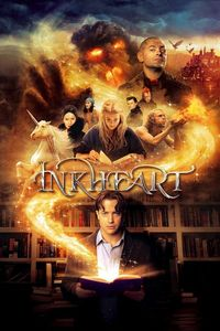 "<strong class=""MovieTitle"">Inkheart</strong> (2008)"